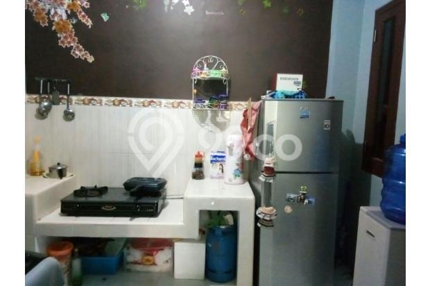 Rumah Full Renovasi dekat Polsek dan Kecamatan Cikarang Barat 13697391