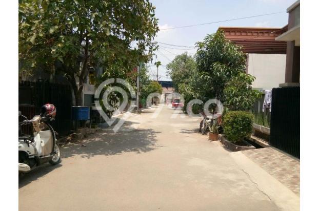 Rumah Full Renovasi dekat Polsek dan Kecamatan Cikarang Barat 13697395
