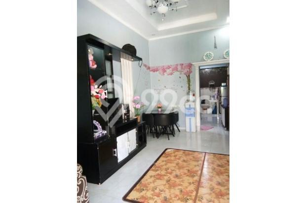 Rumah Full Renovasi dekat Polsek dan Kecamatan Cikarang Barat 13697397