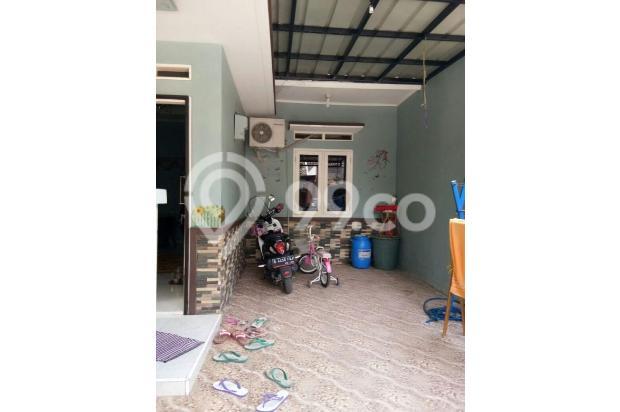 Rumah Full Renovasi dekat Polsek dan Kecamatan Cikarang Barat 13697406