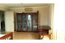 Apartment Permata Senayan (2+1BR) Full Furnish, Pool Side, 21st Floor  Info