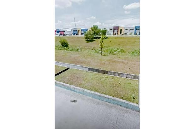 Rp37,6mily Tanah Dijual