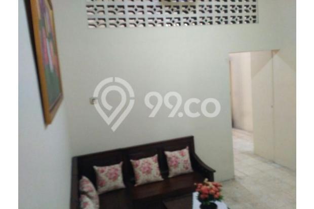 Sewa Rumah Harian Murah Jogja Utara di Jalan Magelang km 7 13961190