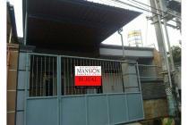 Dijual Rumah Minimalisnya Surabaya Timur