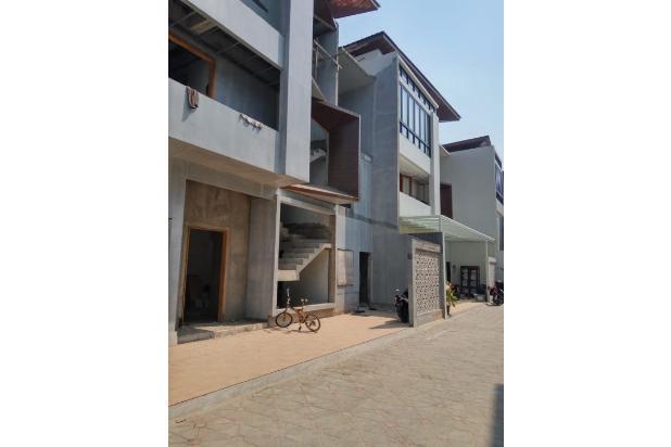 Rp5,01mily Rumah Dijual