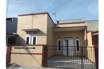 Rumah Siap Huni Bagus Baru di Harapan Indah Bekasi