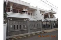 Rp.8mily Rumah Dijual