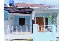 Dijual Rumah Murah Siap Huni di Pandowoharjo Dekat Jemamuran