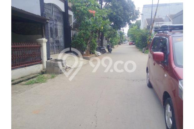 Dijual Rumah Murah Siap Huni SHM Bebas Banjir Akses Luas Kranji 13961987