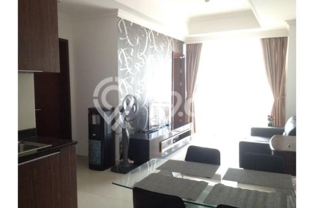 Disewakan Apartemen Nyaman Tower Ubud di Denpasar Residence Jakarta 12397994
