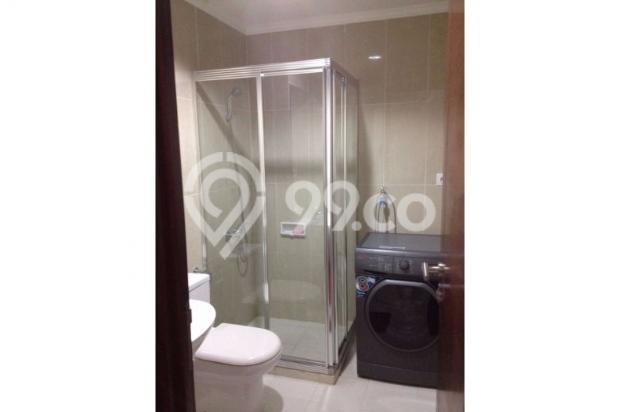 Disewakan Apartemen Nyaman Tower Ubud di Denpasar Residence Jakarta 12398005