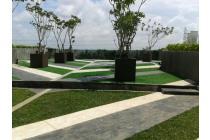 Komersial-Jakarta Utara-4