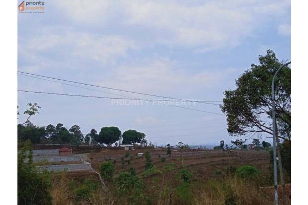 Rp182jt Tanah Dijual