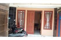 Rumah Murah Dijual di Purwokerto