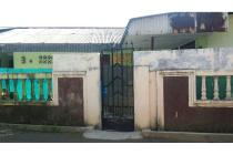 Dijual Rumah Kost Strategis di Bintaro Sektor 5 Tangerang Selatan