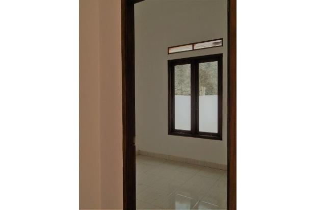 Rumah Murah Green Andha, KPR DP 0 %, Kami Jamin Akad Pula! 16226504