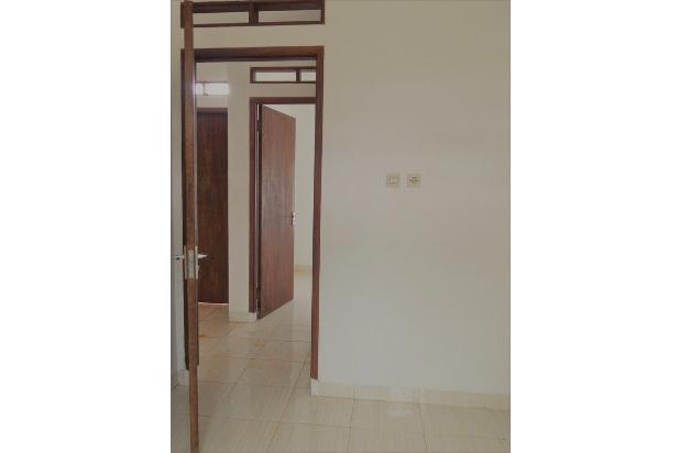 Rumah Murah Green Andha, KPR DP 0 %, Kami Jamin Akad Pula! 16226502