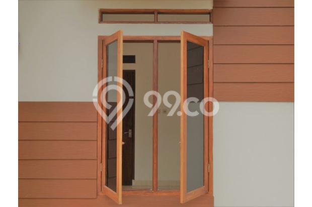 Rumah Murah Green Andha, KPR DP 0 %, Kami Jamin Akad Pula! 16226505