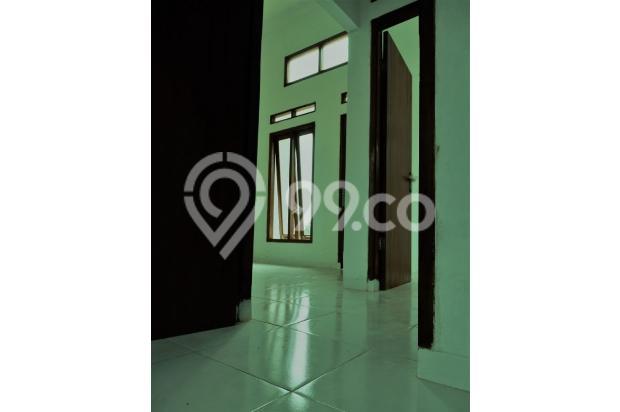 Sisihkan 8 Juta Untuk DP Rumah di Cipayung 15031012