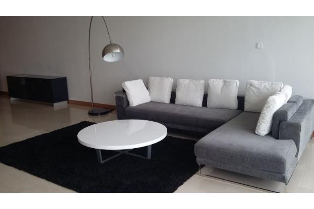 Rp14,5mily Apartemen Dijual