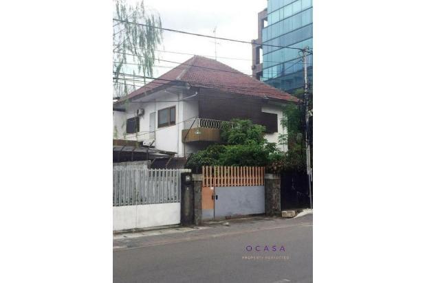 Rp66mily Rumah Dijual
