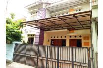 Disewakan Rumah 2 Lantai Di area Siaga, Pejaten Barat, Jakarta Selatan