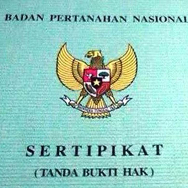 Tanah Pergudangan di Jl. Trans Kalimantan, Kubu Raya, Kota