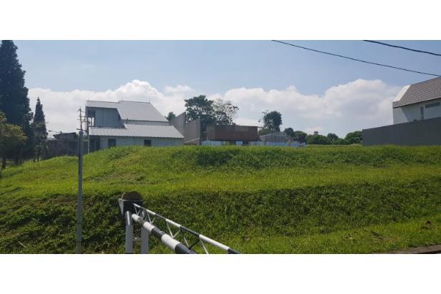 Rp3,53mily Tanah Dijual