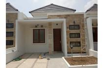 Rumah-Bandar Lampung-4