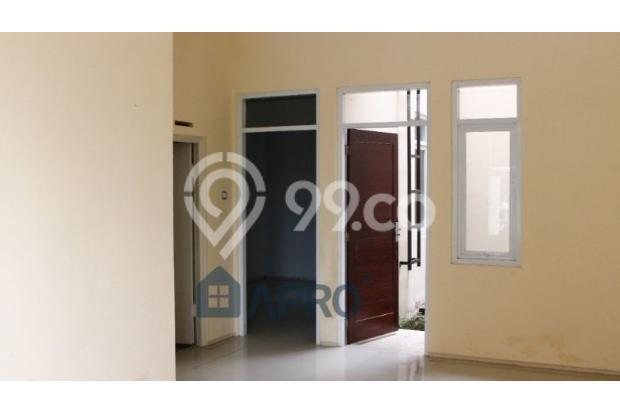 Rumah Baru 3KT Siap Huni, Arcamanik Bandung 15337953