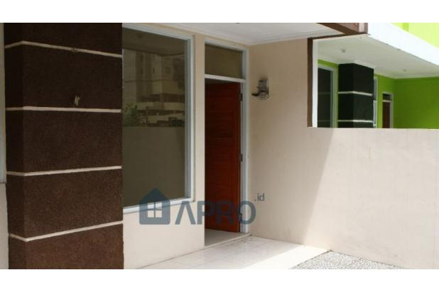 Rumah Baru 3KT Siap Huni, Arcamanik Bandung 15337952