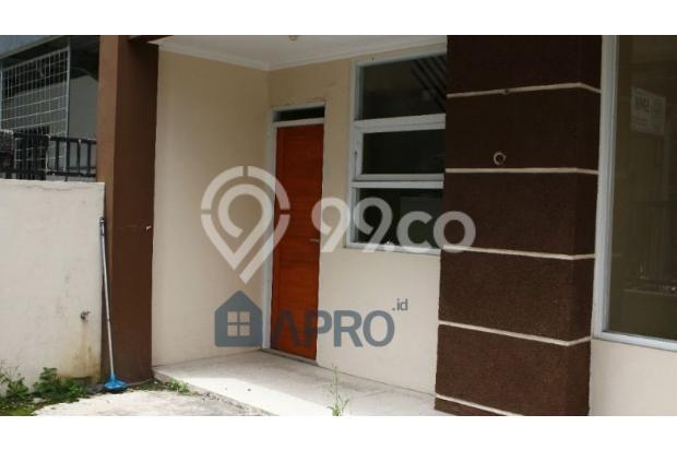 Rumah Baru 3KT Siap Huni, Arcamanik Bandung 15337955