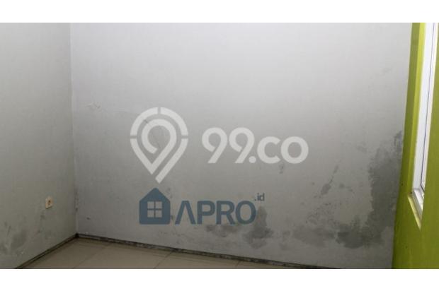 Rumah Baru 3KT Siap Huni, Arcamanik Bandung 15337960