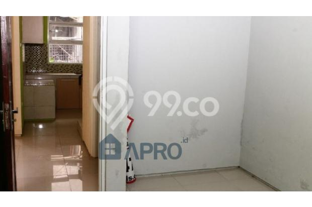 Rumah Baru 3KT Siap Huni, Arcamanik Bandung 15337958