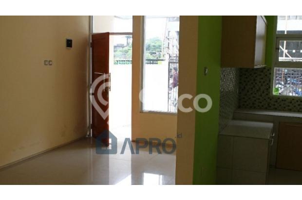 Rumah Baru 3KT Siap Huni, Arcamanik Bandung 15337993