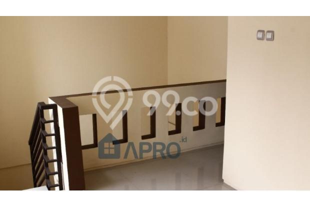 Rumah Baru 3KT Siap Huni, Arcamanik Bandung 15337996