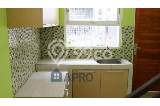 Rumah Baru 3KT Siap Huni, Arcamanik Bandung 15337997