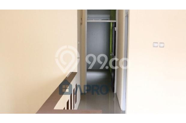 Rumah Baru 3KT Siap Huni, Arcamanik Bandung 15338000