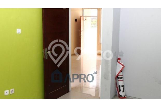 Rumah Baru 3KT Siap Huni, Arcamanik Bandung 15337998