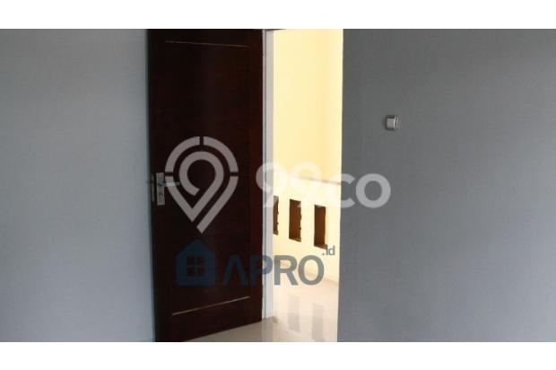 Rumah Baru 3KT Siap Huni, Arcamanik Bandung 15338001