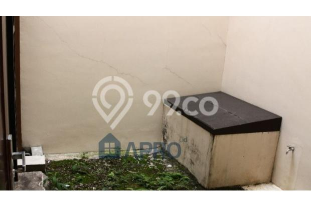 Rumah Baru 3KT Siap Huni, Arcamanik Bandung 15338005