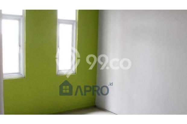 Rumah Baru 3KT Siap Huni, Arcamanik Bandung 15338006