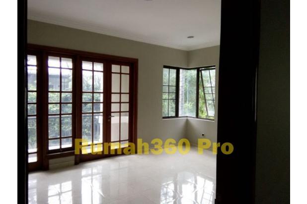 Dijual Rumah Siap Huni Rapi Vermont Parkland BSD Serpong 375/380 - VP077 15423005