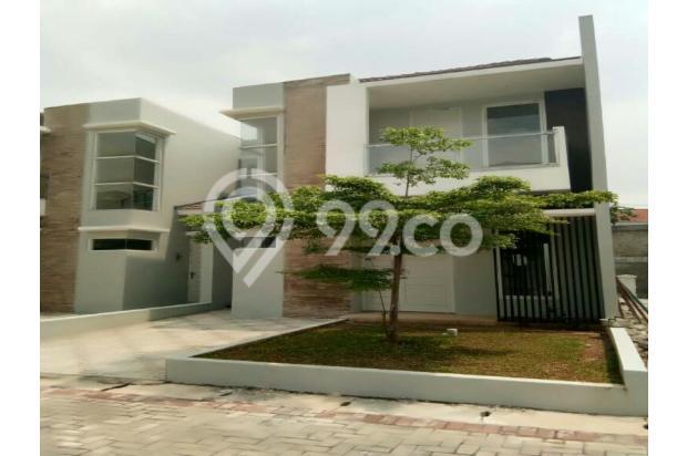 Rumah Dijual: Murah di Bintaro - Urbanindo.com