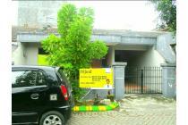 Wisma Lidah Kulon dekat Greenlake Citraland  Siap Huni