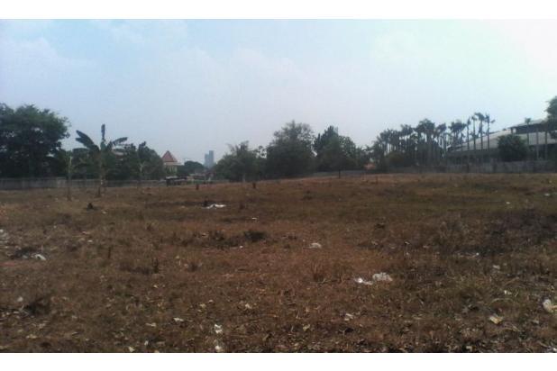 Rp849mily Tanah Dijual