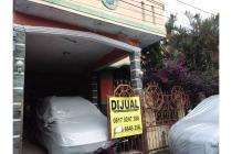Rumah Mewah di Cimahi Komplek Nusa Hijau, Lokasi Dekat Pasar Atas