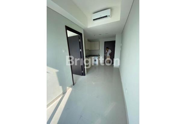Rp817jt Apartemen Dijual