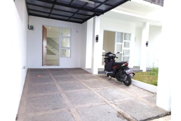 Rumah Dijual H. Muhi, Pondok Pinang, Jakarta Selatan 14317267