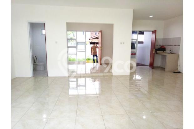 Rumah Dijual H. Muhi, Pondok Pinang, Jakarta Selatan 14317268